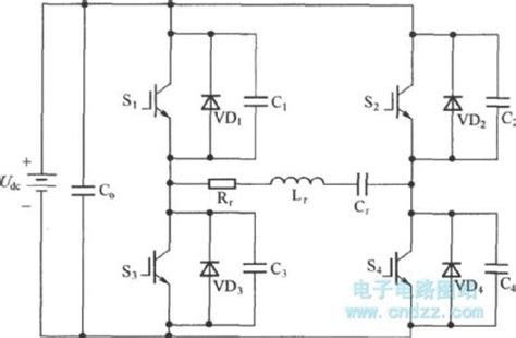 resistor capacitor buffer capacitor resistor resonance 28 images resonance in series parallel circuits resonance ac