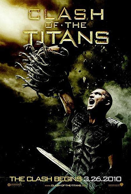 farseer trilogy tyrion frost s fantasy blog movie review clash of the titans 2010 tyrion frost s