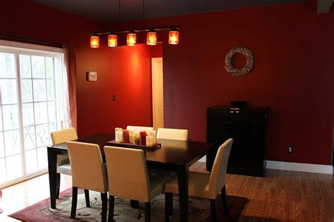 dining room wall paint ideas dining room red paint ideas design home design ideas