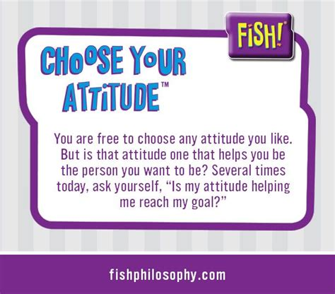 customer service a one act play books the fish philosophy choose your attitude www