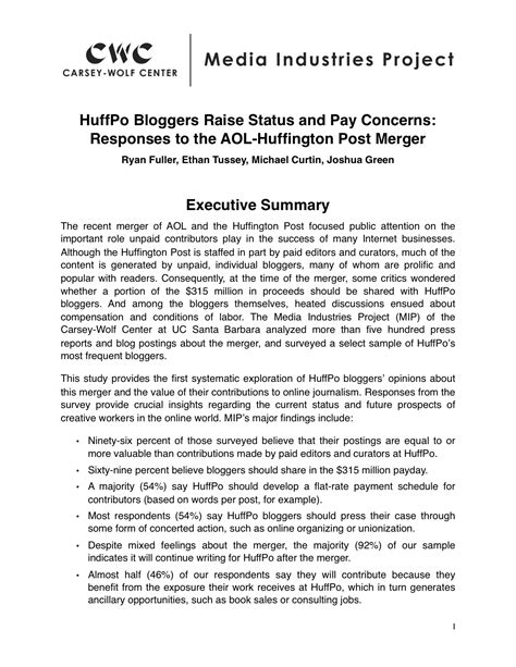 executive summary template for report executive summary report template portablegasgrillweber