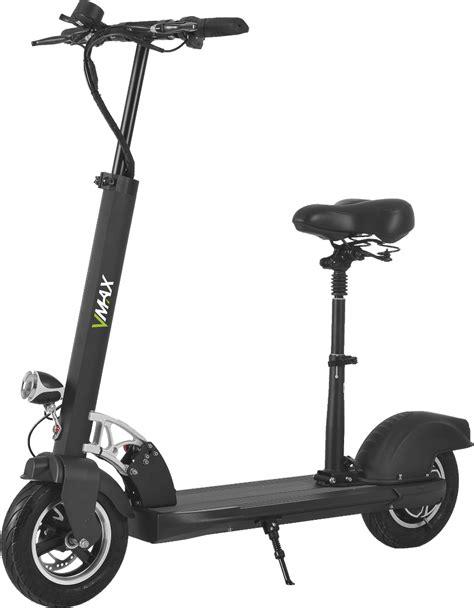 trottinette avec siege landglider scooter r25 avec si 232 ge trottinette