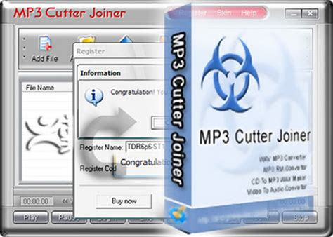 hd video cutter and joiner free download full version for windows 7 mp3 cutter joiner full version registered softwares