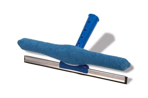 Glass Shower Door Squeegee How To Clean Shower Glass Doors Walls Windows Best Cleaner Things Products