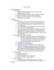 rhetorical analysis outline template rhetorical analysis outline commanding 131 b pathos i