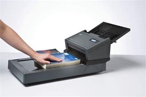 Scanner Pds 5000 Limited scanner pds 5000f
