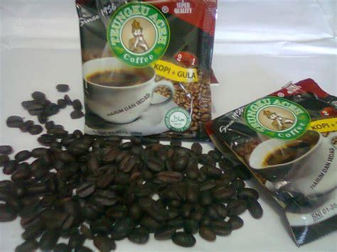 Biji Kopi Robusta Bali Kintamani Honey Northsider Coffee 1kg dashboard dgned membership services