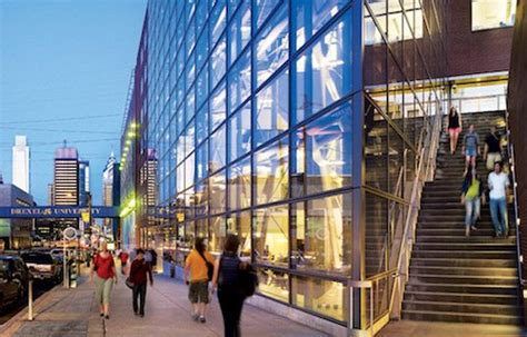 Drexel Mba Ranking by Top 50 Best Value Mba Health Management Programs