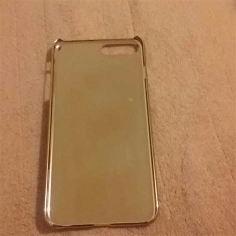 74 accessories gucci iphone 6 7 plus cover from terry s closet on poshmark