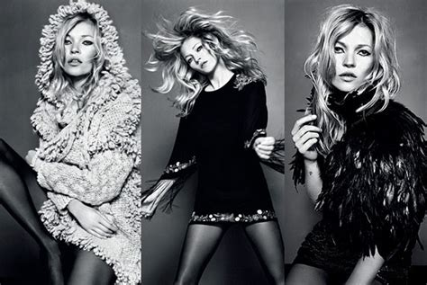 Topshop Heading To States With Kate Moss Line At Barneys by October 2010 Twentyteneightyfour
