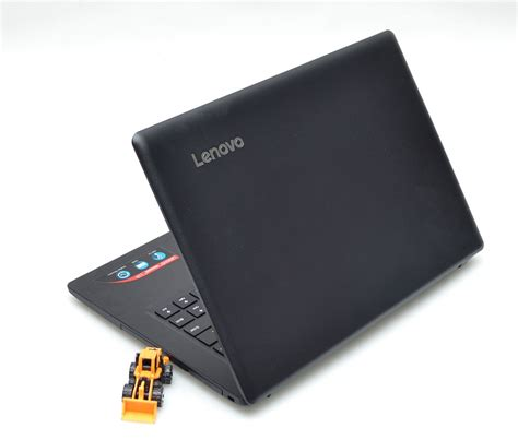 Lenovo Bekas jual lenovo ideapad 110 14ibr bekas jual beli laptop