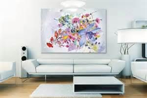 tableau d 233 co floral izoa