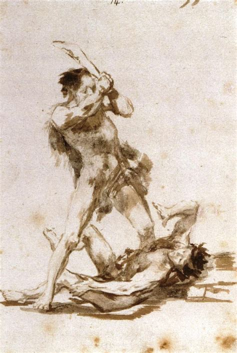 goya basic art 2 0 17 best images about drawings francisco goya on spanish the o jays and art