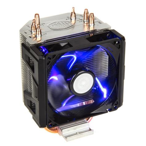 Cooler Master 103 cooler master hyper 103 cpu cooler 92mm cpco 058 from