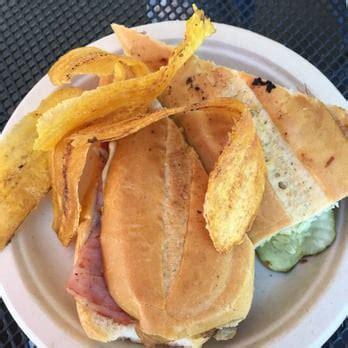 porto's bakery & cafe 7226 photos & 4556 reviews