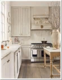 Whitewash Kitchen Cabinets by Kitchen Home Pinterest