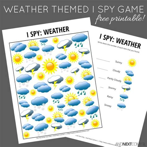 kindergarten themes weather 608 best images about weather and seasons activities on