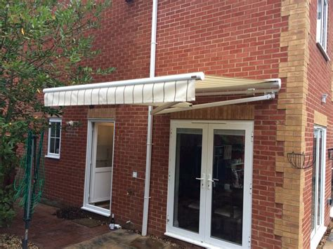 classic blinds and awnings 177 best images about patio awnings for the home on pinterest