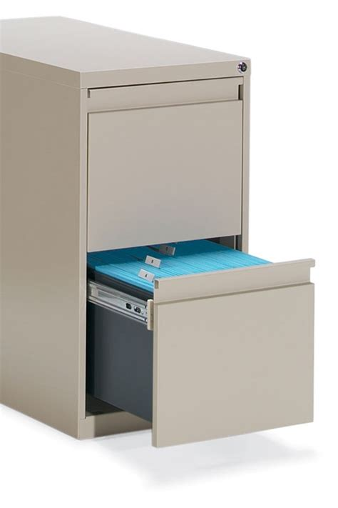 Cubicle Cabinet by File Cabinet 8 Cubicles Plus