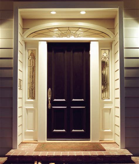 puerta entrada casa puertas de entrada de madera para exteriores modelos