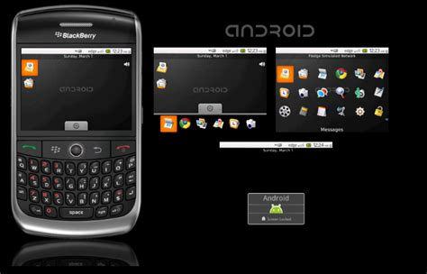 blackberry curve themes blackberry curve 8900 ed hardy quot love kills slowly quot theme