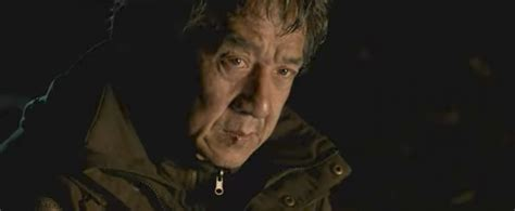 a look at pierce brosnan in the foreigner manlymovie video first look jackie chan pierce brosnan in the