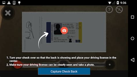 app check cashing store apk for windows phone android