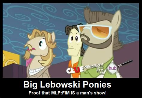 My Little Ponies Meme - site unavailable