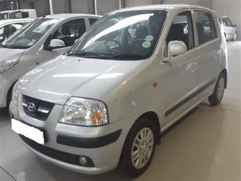 hyundai atos 2010 used hyundai atos 1 1 gls for sale in kwazulu natal cars