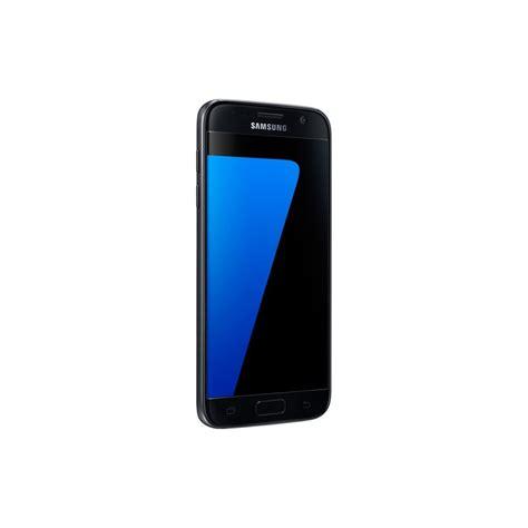 samsung galaxy s7 duos sm g930fd 32gb smartphone unlocked usa cells