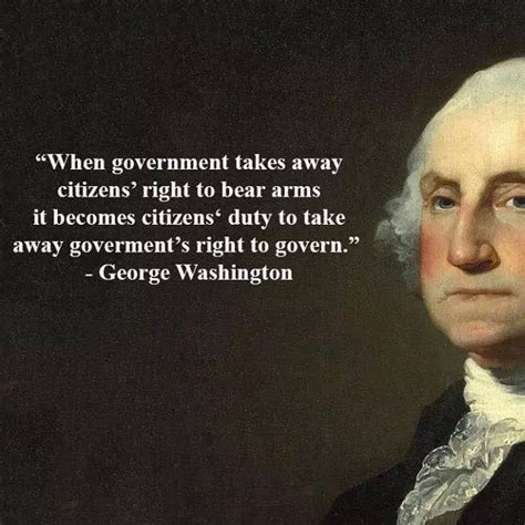 george washington a biography in his own words best 25 george washington quotes ideas on pinterest