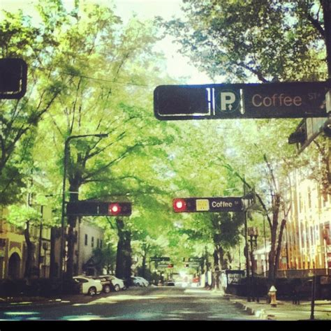 downtown greenville south carolina just a beautiful