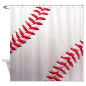 baseball bathroom decor best 25 sports bathroom ideas on pinterest