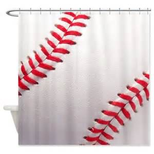Baseball themed bathroom accessories bathroom accessories