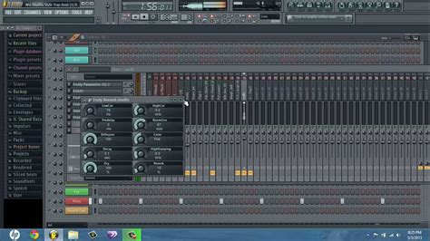 Free Trap Beat Flp Download On 2shared Fl Studio Trap Beat Template