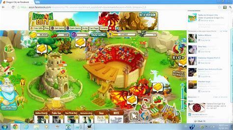 hacker para dragon city cheat engine 6 2 download cyloading copia de hack de dragon city para cerezas con cheat engine
