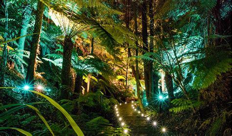 Top 10 Botanical Gardens Gallery Australia S Top 10 Botanic Gardens Australian Geographic