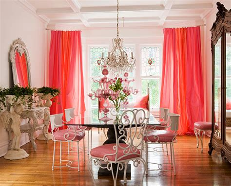 pretty dining rooms beautiful dining rooms traditional home