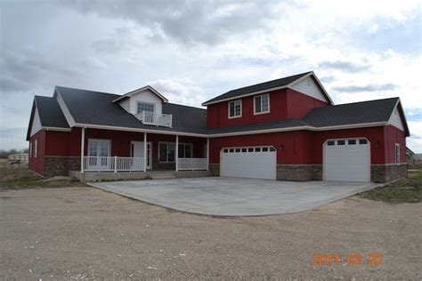 16168 lake shore dr caldwell idaho 83607 reo home
