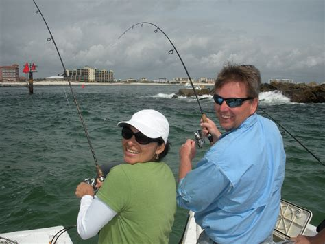 light tackle fishing rods fishing rod lights images