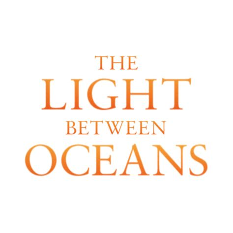Light Between by The Light Between Oceans Gifs Giphy