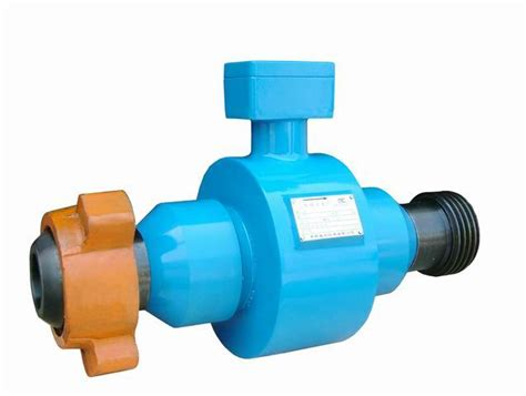 high pressure flow meter high pressure electromagnetic flowmeter from feng