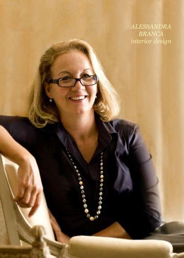 Alessandra Branca | alessandra branca favorite interior designers pinterest