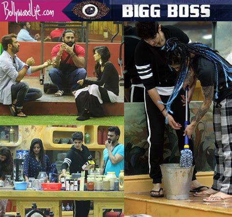 images of love in bigg boss bigg boss 10 contestant rohan mehra confirms his love