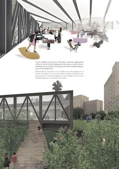 best portfolio designs gallery of the best architecture portfolio designs 53