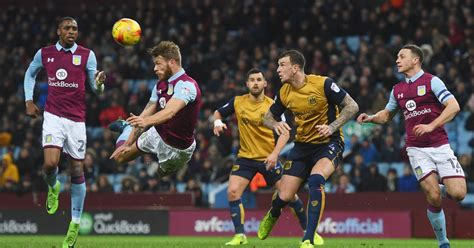 aston villa quiz book 2017 18 edition books rotherham v aston villa tv details team news the odds