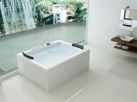 luxus whirlpool badewanne luxus whirlpool indoor badewanne 180x142 vollausstattung