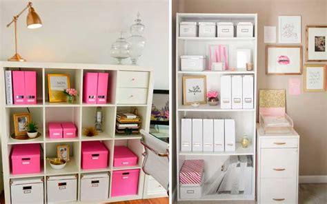 cajas decoracion ideas para decorar con cajas