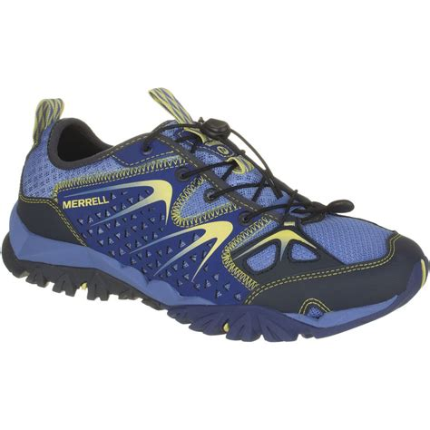 merrell capra rapid water shoe s backcountry