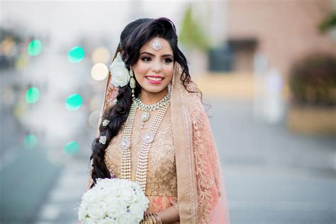 Asian Wedding Photography by Asian Wedding Photography Home